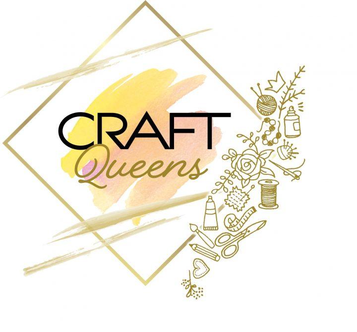 Craftqueens Logo