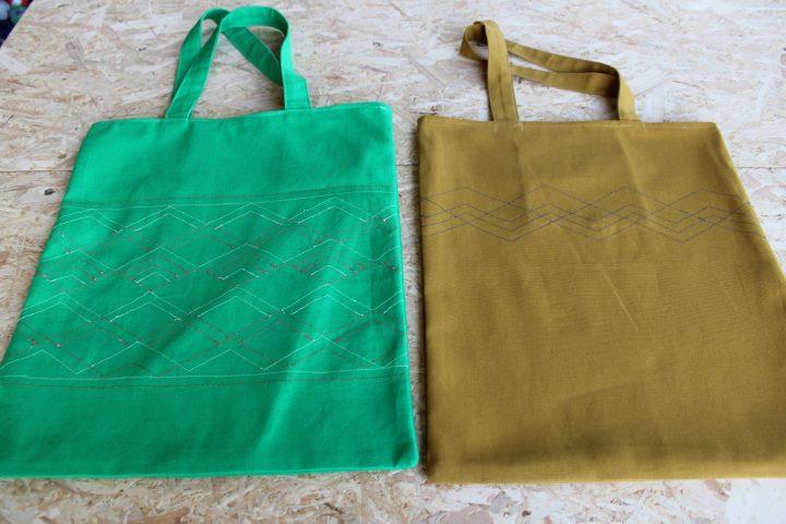 Start to sew Craft Queens Aalst